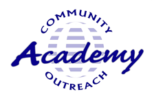 Outreach Academy Elementary