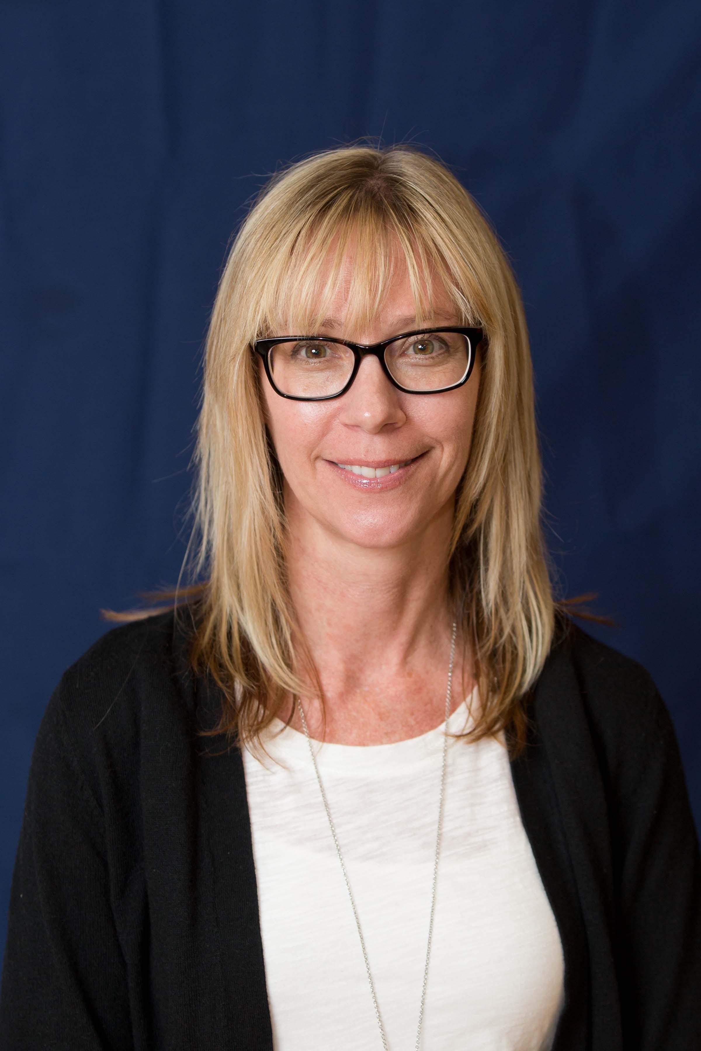 My first sex teacher mrs sanders images 49